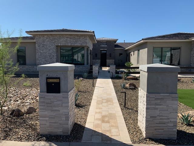 Az Landscape Pros Llc Pergola Contractor